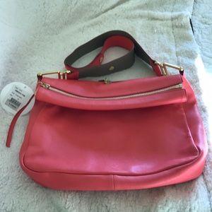 Authentic NWT Chloe Vanessa Bag